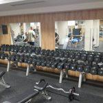 atletik-fitness-zala-kopernik_01