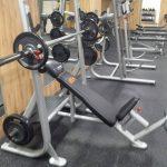 atletik-fitness-zala-kopernik_03