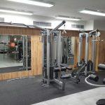 atletik-fitness-zala-kopernik_04