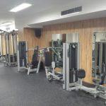 atletik-fitness-zala-kopernik_05