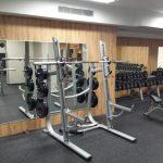 atletik-fitness-zala-kopernik_06