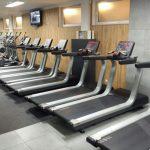 atletik-fitness-zala-kopernik_07