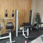 atletik-fitness-zala-kopernik_08