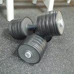 atletik-fitness-zala-kopernik_09
