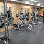 atletik-fitness-zala-kopernik_10