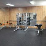 atletik-fitness-zala-kopernik_11