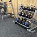 atletik-fitness-zala-kopernik_12