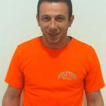 Стефан Стефанов