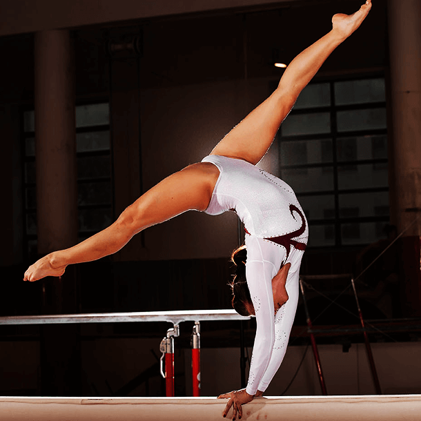 Mixed Gymnastics Class