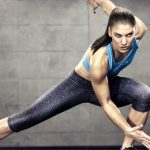 nike_womens_spsu_presskit-high-res-TheSuiteWorld1
